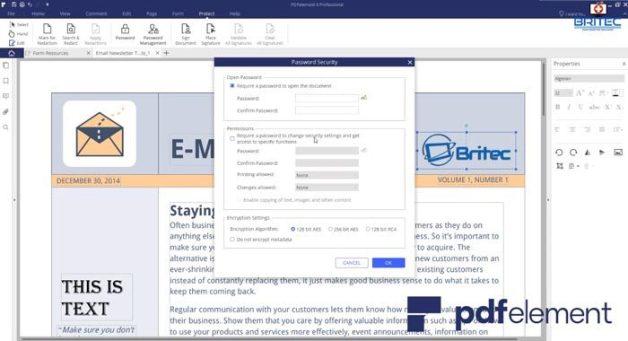 wondershare-pdfelement-pro-features-full-version-3958992