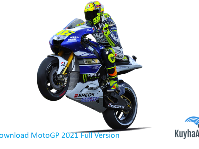 kuyhaa-download-motogp-2021-full-version