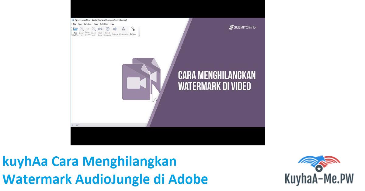 kuyhaa-cara-menghilangkan-watermark-audiojungle-di-adobe-audition