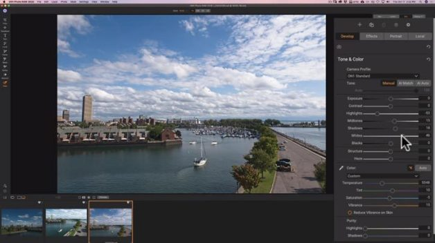 on1-photo-raw-full-crack-windows-mac-4261854-9221881