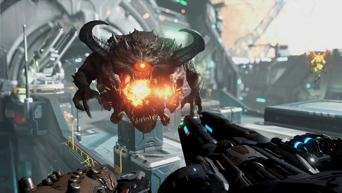 pc-game-doom-eternal-2020-system-requirements-8676712