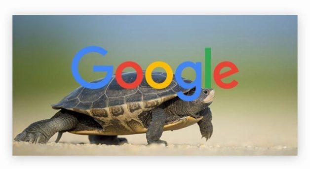 penyebab-google-crawler-rate-lambat-9688512