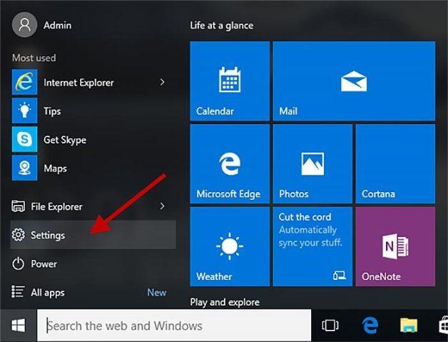 dark-mode-windows-10-7091237