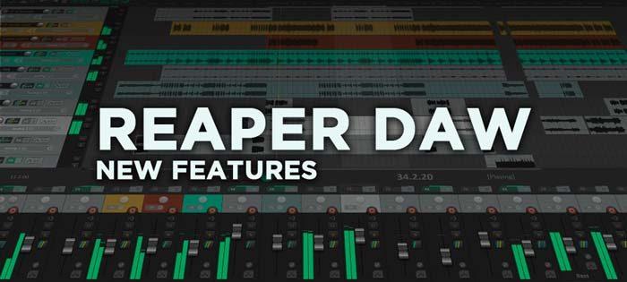 reaper-full-features-windows-7914654