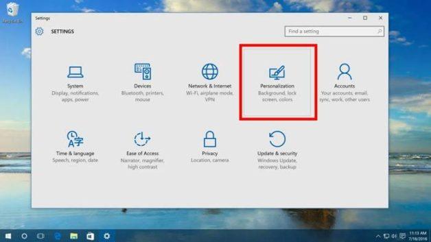 windows-10-personalization-settings-8208029