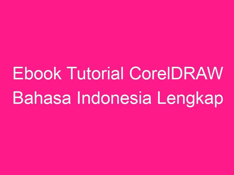 ebook-tutorial-coreldraw-bahasa-indonesia-lengkap-2