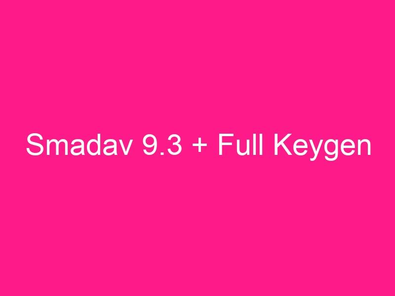 smadav-9-3-full-keygen-2