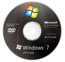 windows2b72bultimate2bsp1-6849252