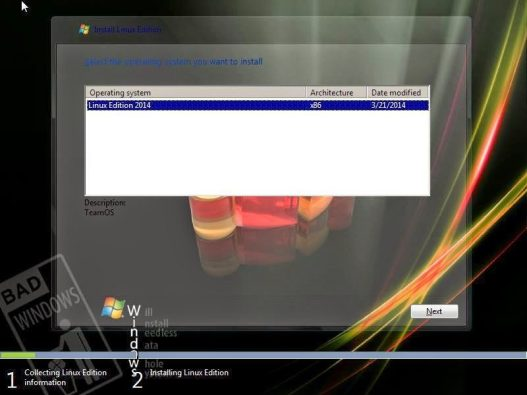 windows7linuxedition2014withwatremoverdownload10025working-3316314