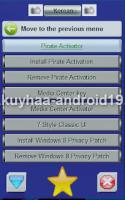 activatorwindows8-4386103