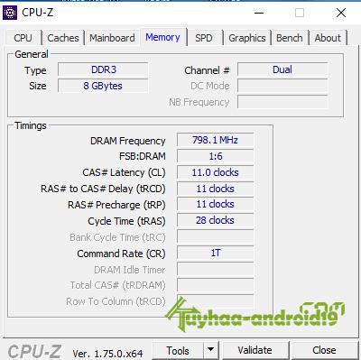 cpu-z2b2-7566935