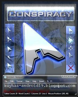 conspiracy_cxp_by_aroche5bkuyhaa-android19-blogspot-com5d-1259755
