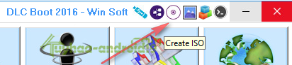 createiso-2704463
