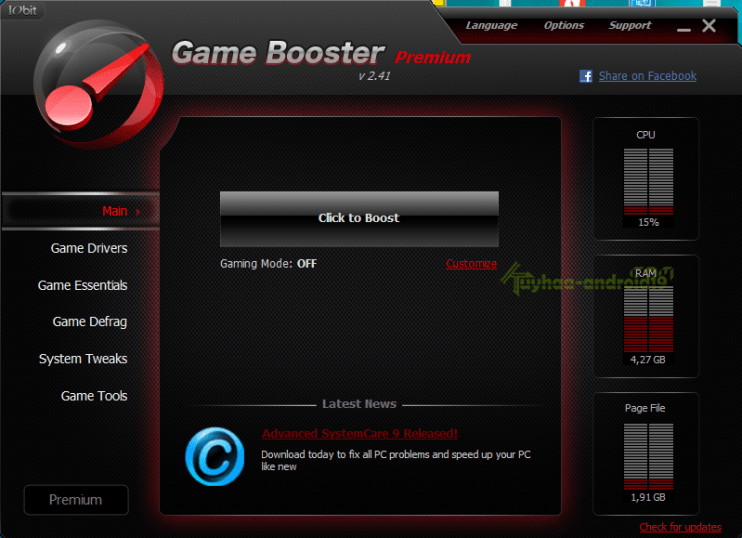 game2bbooster-4597458