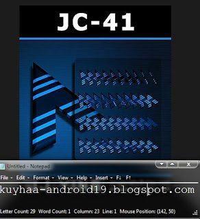 jc41_by_yingjunjiu5bkuyhaa-android19-blogspot-com5d-2662583