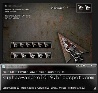 oxide_kuyhaa-android19-blogspot-com_-1944593