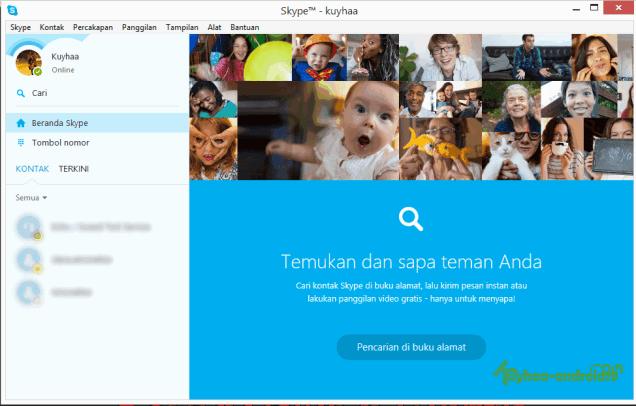 skype-9574102