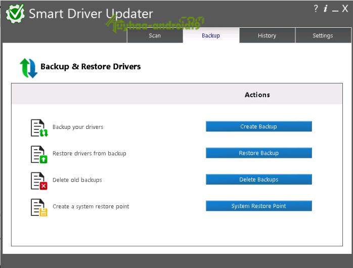 smart2bdriver2bupdater1-5507296