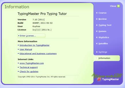 typingmaster2bpro-4788742