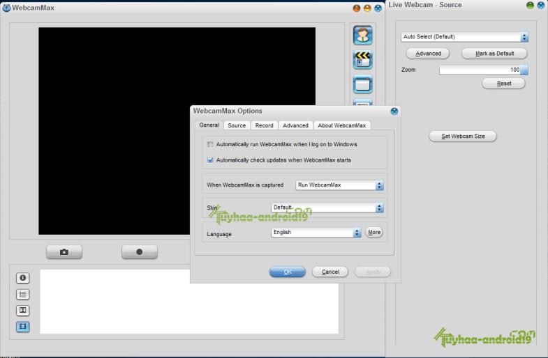 webcammax-5119826