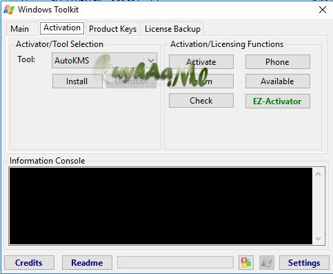 windows2btoolkit-8645501