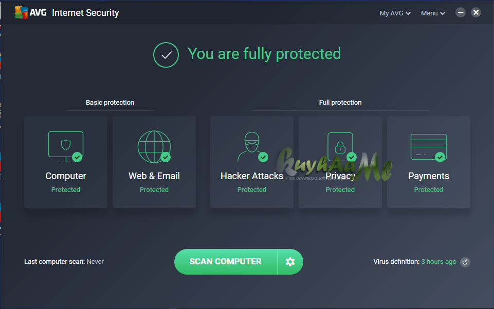 avg2binternet2bsecurity-7077979