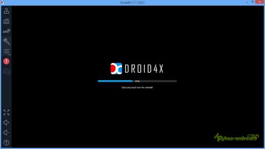 droid4x-6899802