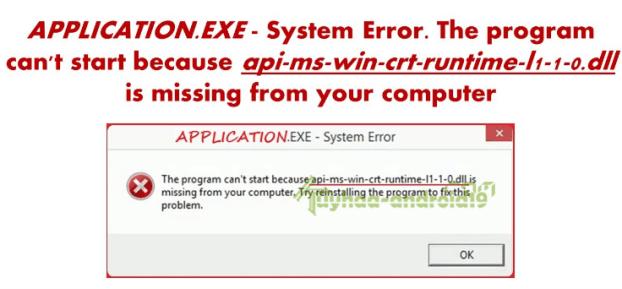 error2bapi-8845105