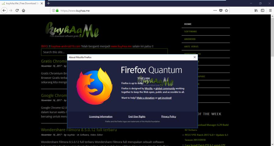 firefox2bquantum-7086233