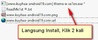 installtheme-6468643