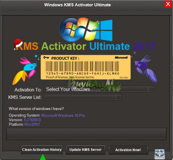 kms2bactivator-6412231