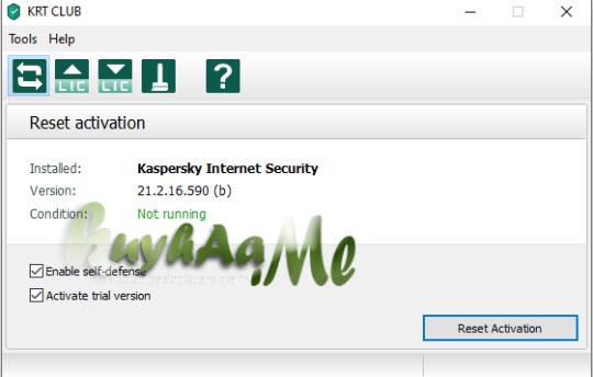 krt-8289770