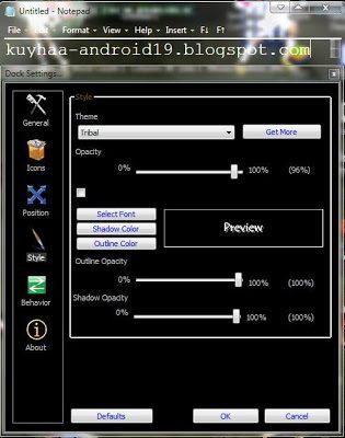 kuyhaa-android19-blogspot-com_skin_roketdock-png-8889772
