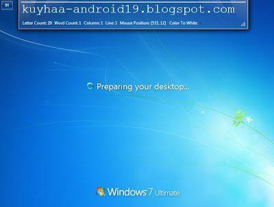 kuyhaa-android19-blogspot-com_intall_windows_7_15-7234471
