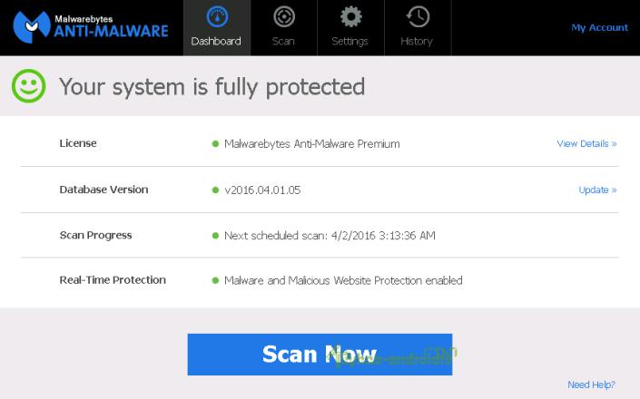 malwarebytes-8636819