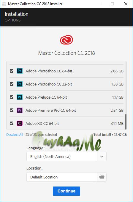 master2bcolelction-7083475