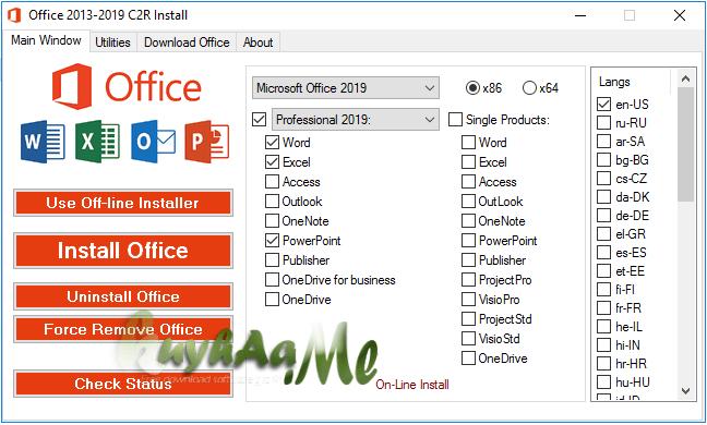 office2b2013-2019-3132026