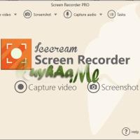 screen2brecord2bpro-6379862