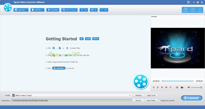 tipard2bvideo2bconverter-9471153