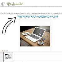 videoscribve-6217155