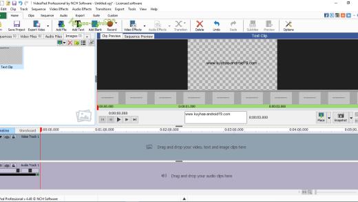 videopad2bpro-4854819