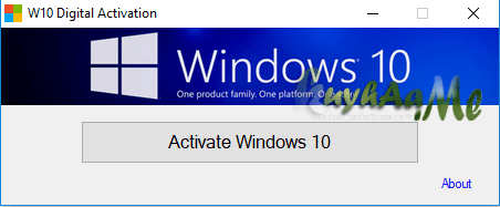 w102bdigital2bactivation-9818521