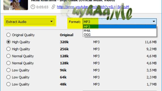 4k2bdownloader-7031020