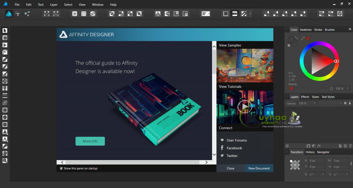 affinity2bdesigner-9313947