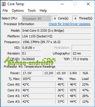 core2btemp-4964433