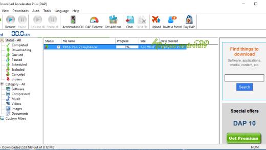 download2baccelerator2bplus1-4275787