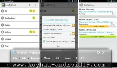 loaderdroidpro5bwww-kuyhaa-android19-com5d-6724592
