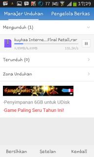 screenshot_2014-04-10-17-29-17-7989093