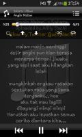 screenshot_2014-09-15-17-54-42-5066048