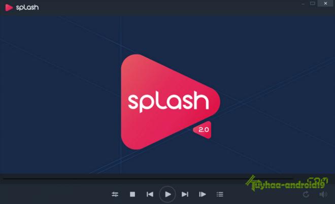 splash-6825321